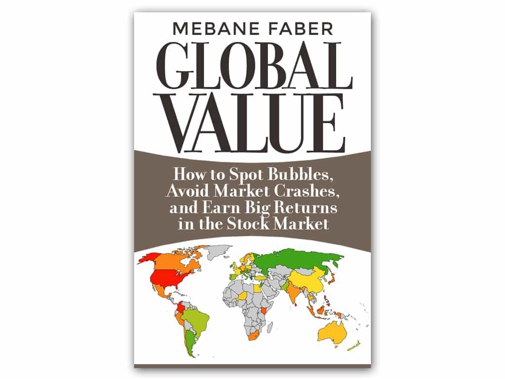 globalvalue-3 (1)