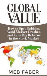 Global Value