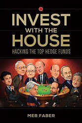 Invest With The House
