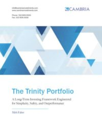 The Trinity Portfolio