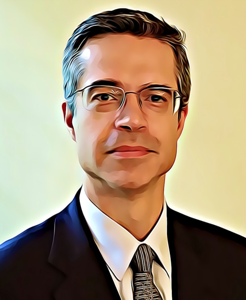 Danilo Santiago Photo